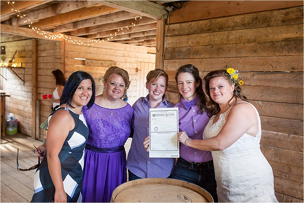 Casie and Martha's AA Barn Wedding_0057.jpg