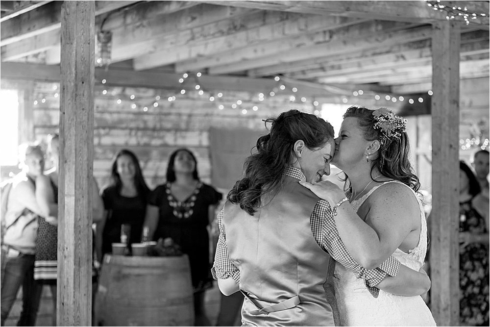 Casie and Martha's AA Barn Wedding_0058.jpg