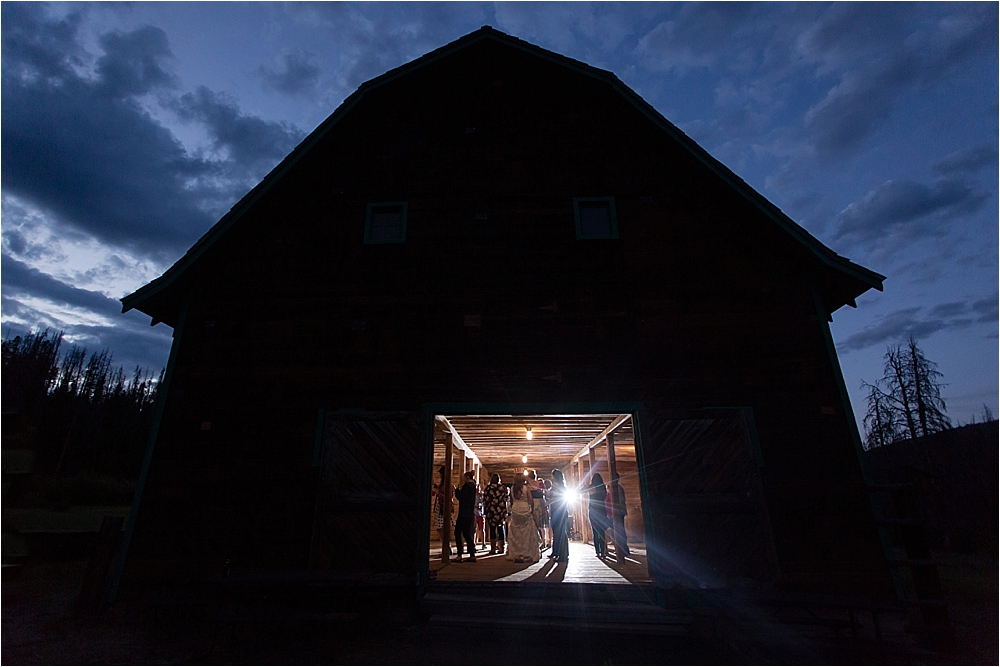 Casie and Martha's AA Barn Wedding_0080.jpg