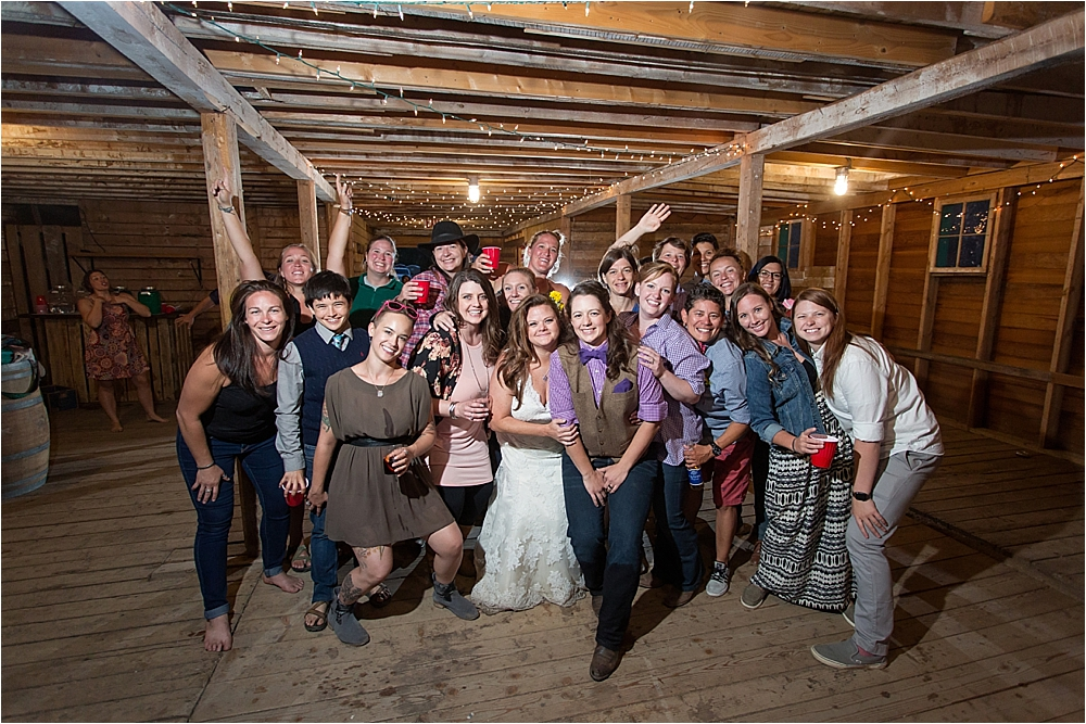 Casie and Martha's AA Barn Wedding_0079.jpg