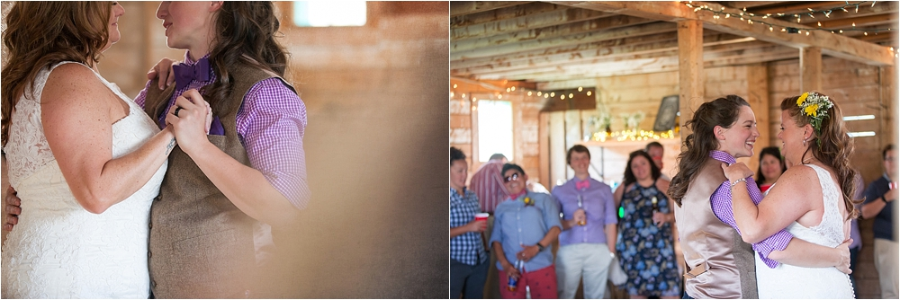 Casie and Martha's AA Barn Wedding_0059.jpg