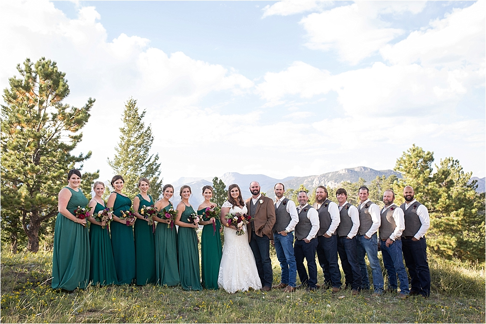 Taylor + Joshs YMCA of the Rockies Wedding_0030.jpg