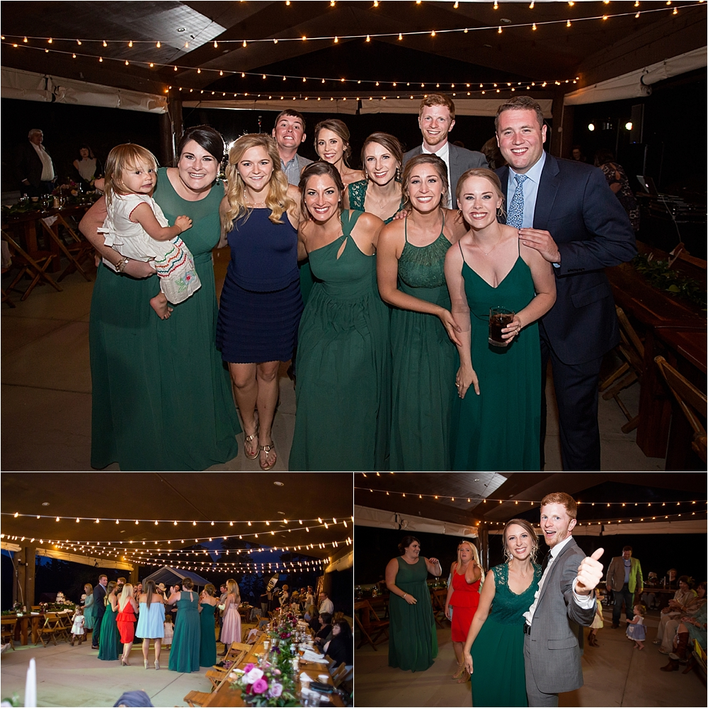 Taylor + Joshs YMCA of the Rockies Wedding_0070.jpg