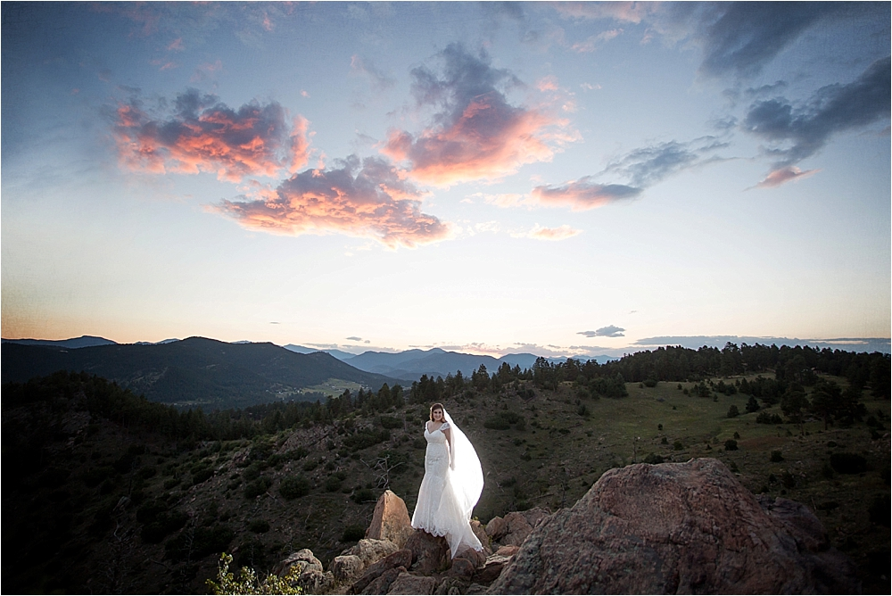 Taylor + Joshs YMCA of the Rockies Wedding_0079.jpg