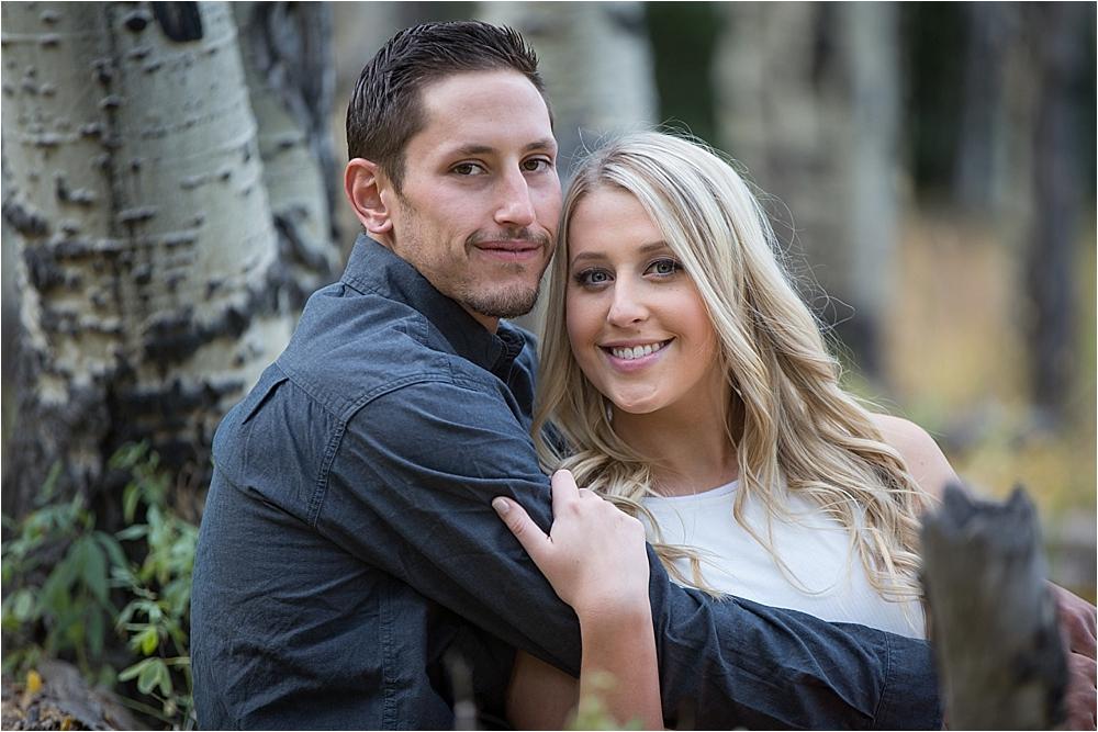 Amanda + Justin's Evergreen Engagement_0001.jpg