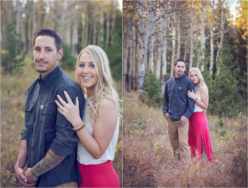 Amanda + Justin's Evergreen Engagement_0002.jpg