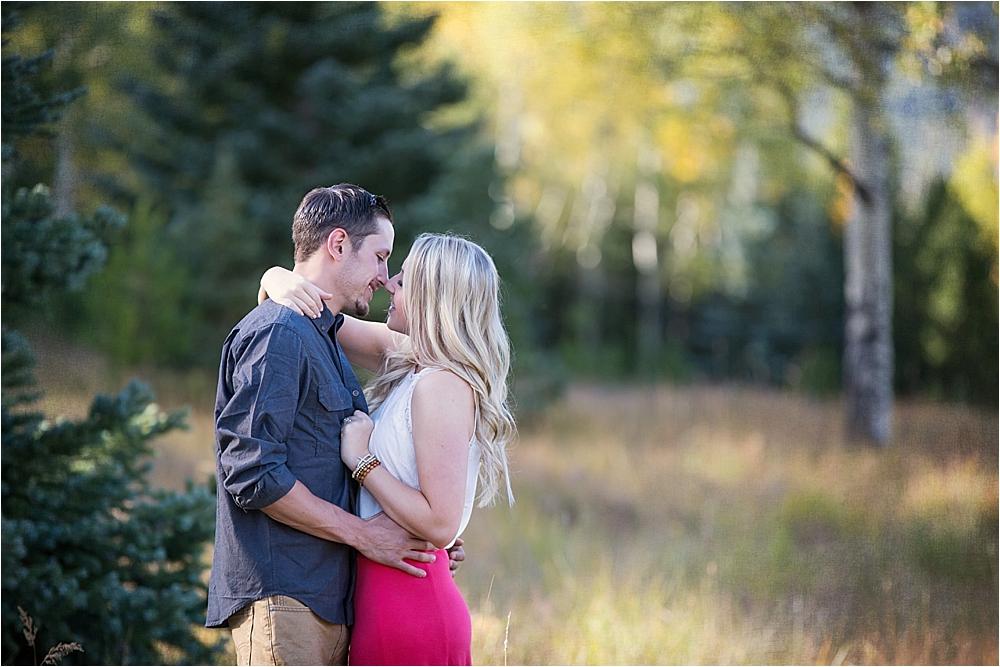 Amanda + Justin's Evergreen Engagement_0005.jpg