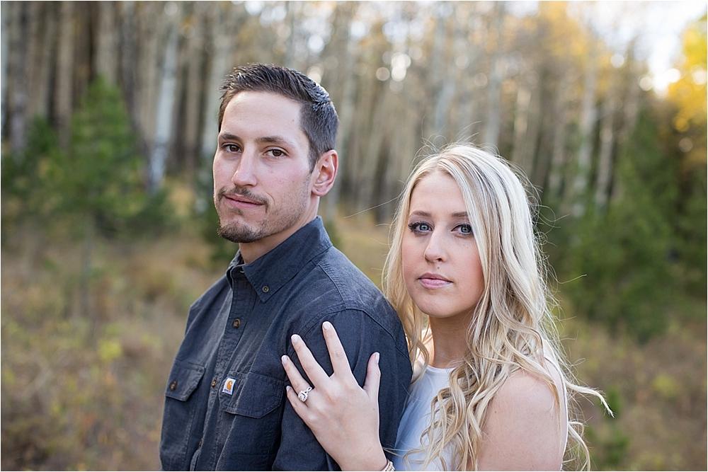 Amanda + Justin's Evergreen Engagement_0011.jpg