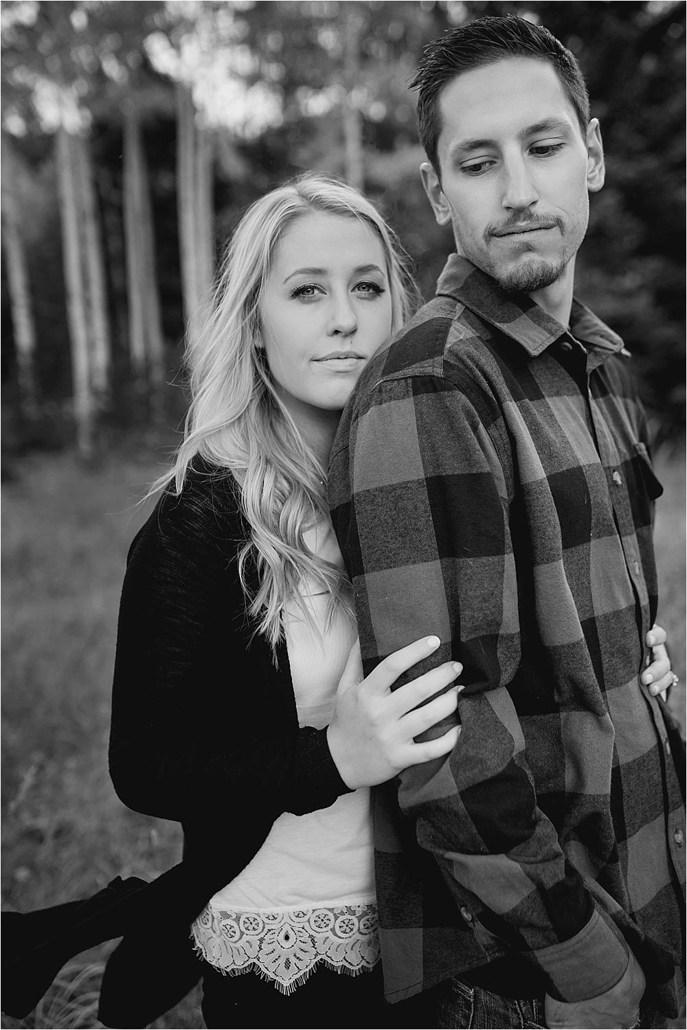 Amanda + Justin's Evergreen Engagement_0015.jpg