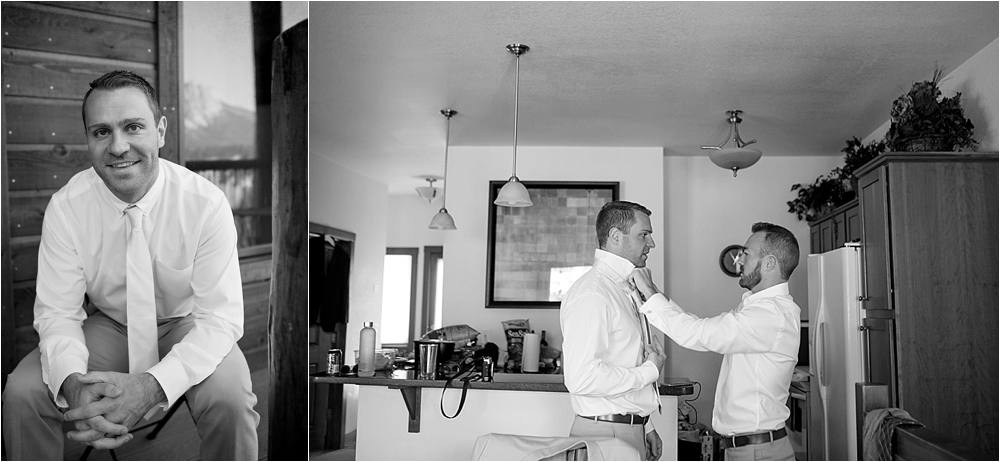 Jessica + Mark's Estes Park Wedding_0017.jpg