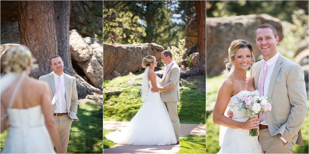 Jessica + Mark's Estes Park Wedding_0027.jpg