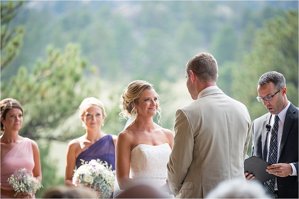 Jessica + Mark's Estes Park Wedding_0032.jpg