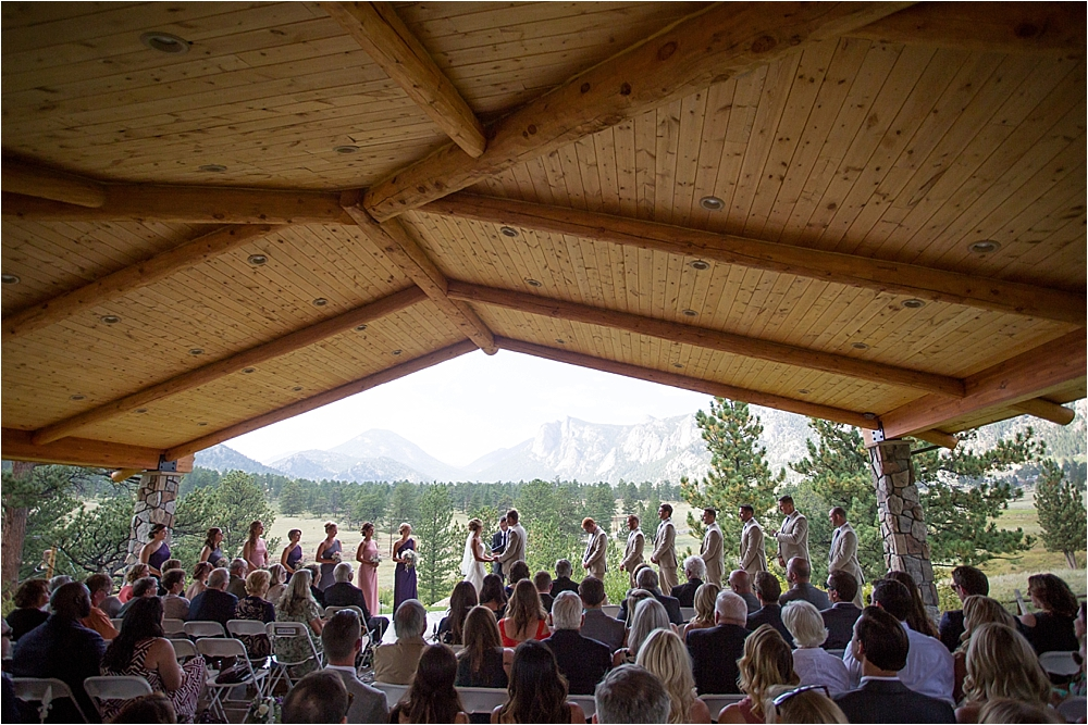 Jessica + Mark's Estes Park Wedding_0036.jpg
