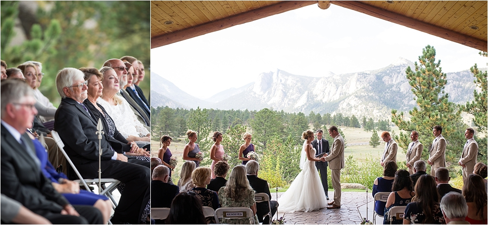 Jessica + Mark's Estes Park Wedding_0037.jpg