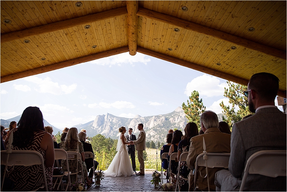 Jessica + Mark's Estes Park Wedding_0039.jpg
