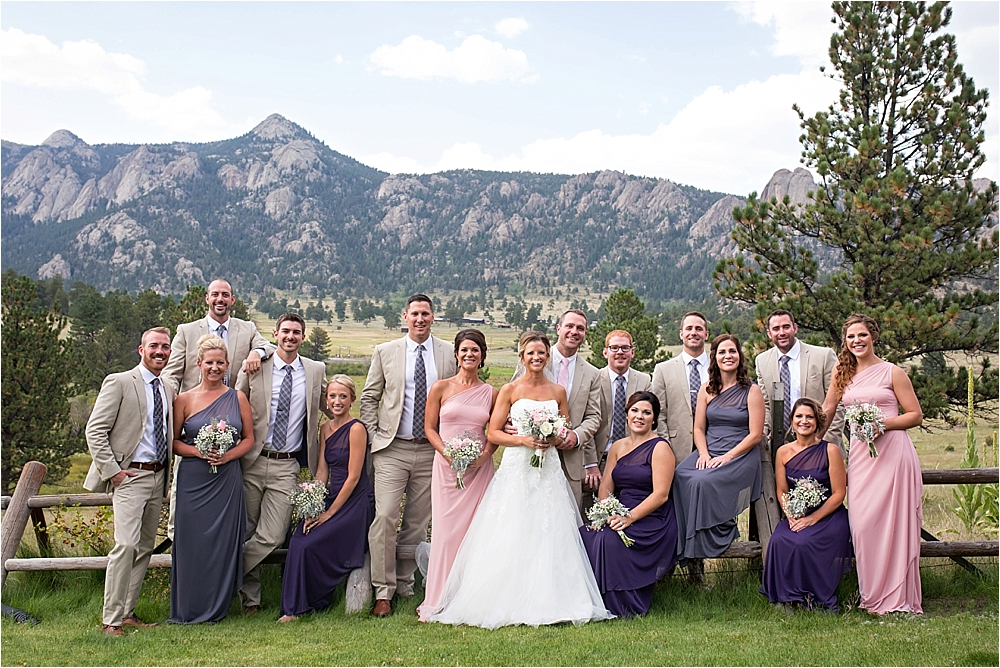 Jessica + Mark's Estes Park Wedding_0041.jpg