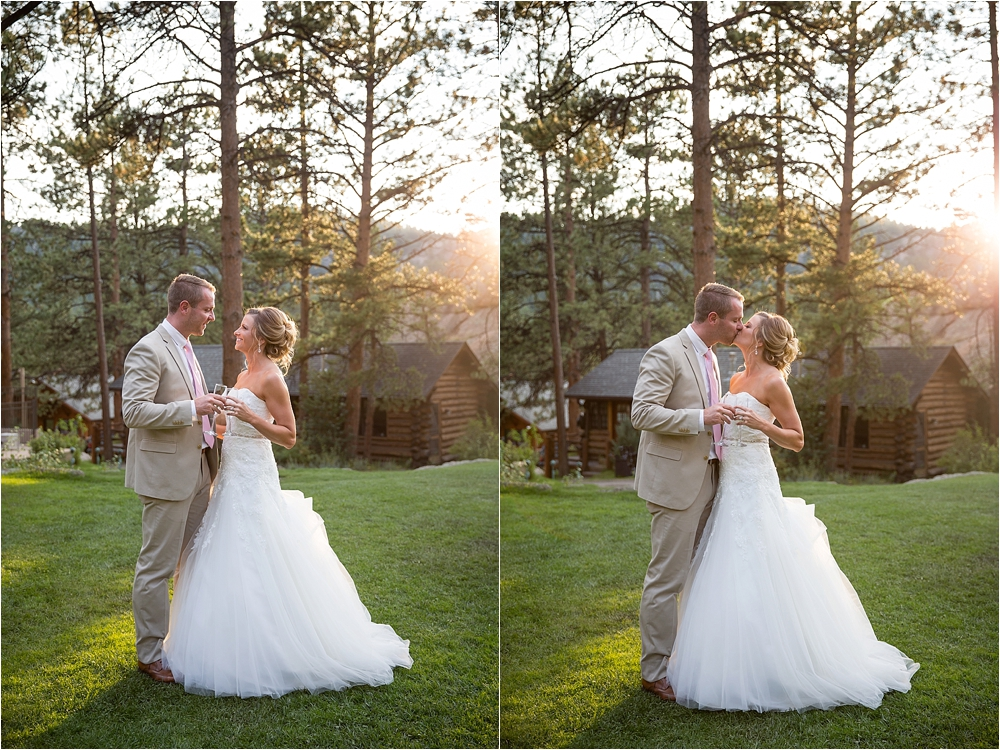 Jessica + Mark's Estes Park Wedding_0070.jpg