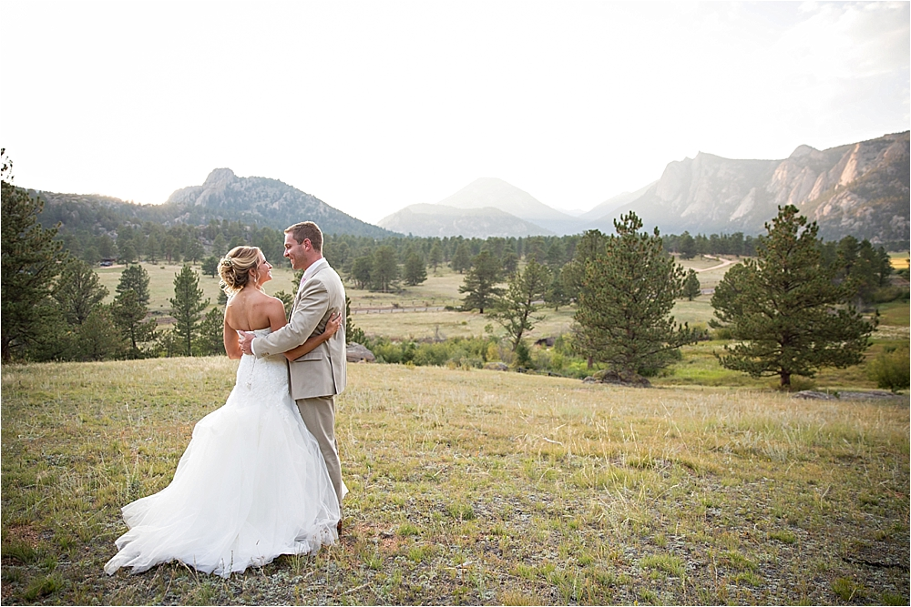 Jessica + Mark's Estes Park Wedding_0072.jpg
