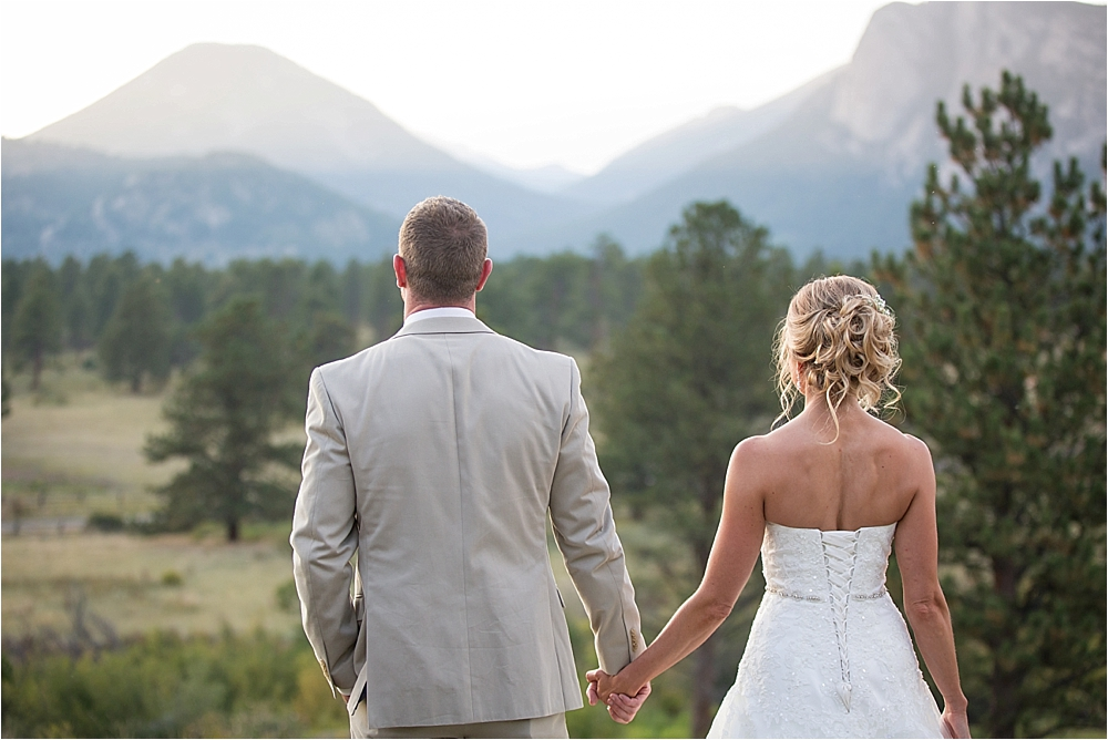 Jessica + Mark's Estes Park Wedding_0076.jpg