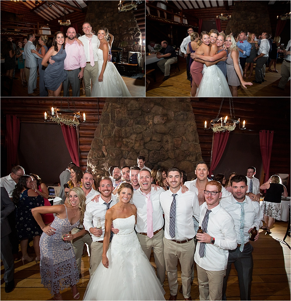 Jessica + Mark's Estes Park Wedding_0081.jpg
