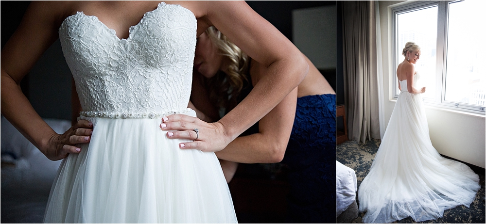 Melissa + Craigs Downtown Denver Wedding_0006.jpg
