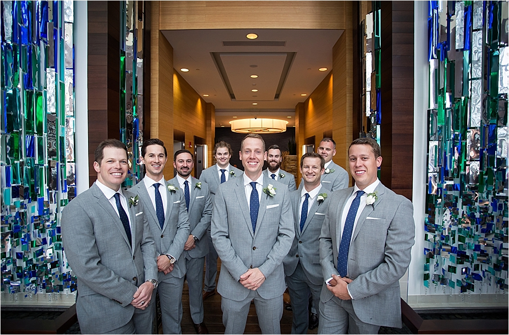 Melissa + Craigs Downtown Denver Wedding_0010.jpg