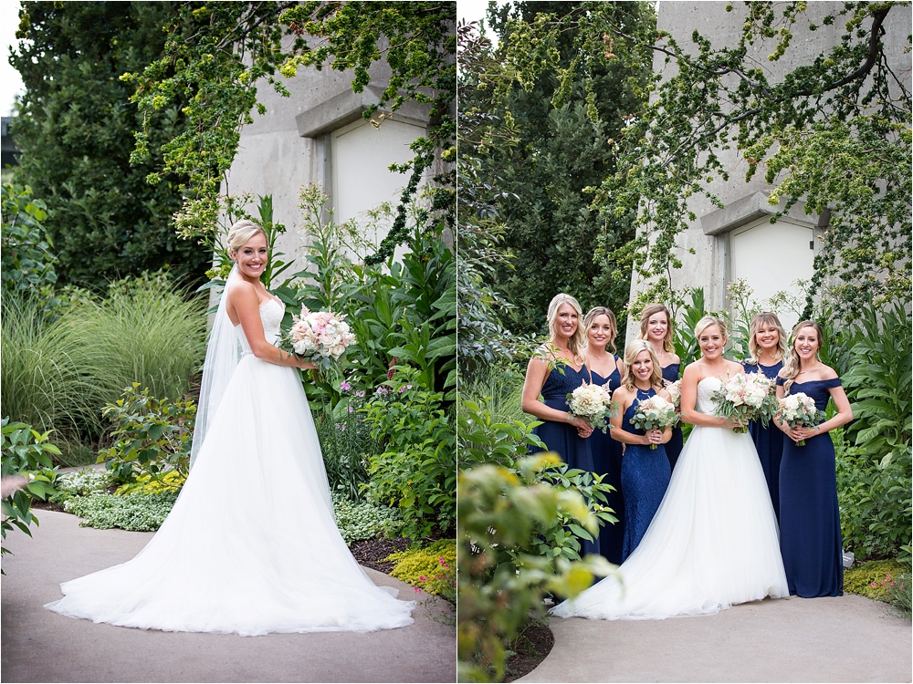 Melissa + Craigs Downtown Denver Wedding_0011.jpg