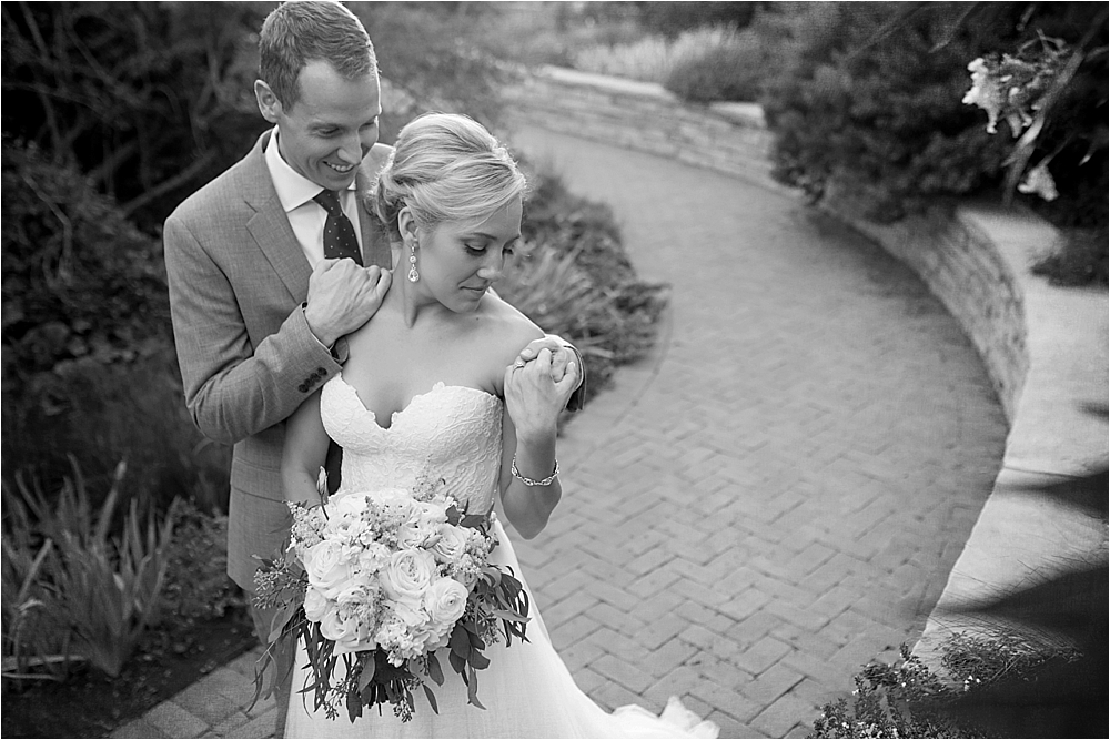 Melissa + Craigs Downtown Denver Wedding_0039.jpg