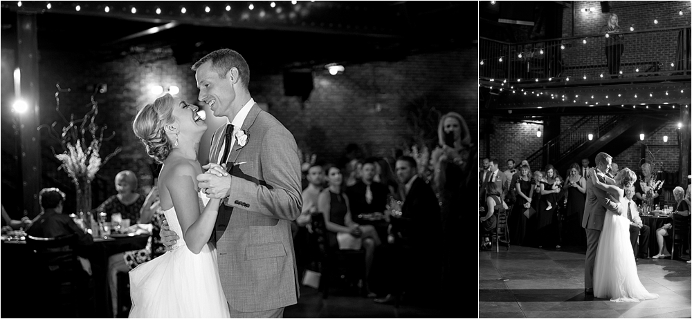 Melissa + Craigs Downtown Denver Wedding_0046.jpg