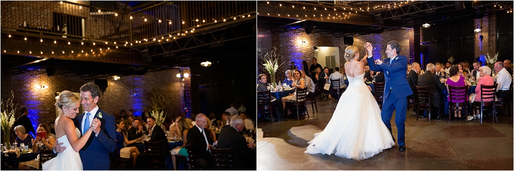 Melissa + Craigs Downtown Denver Wedding_0048.jpg