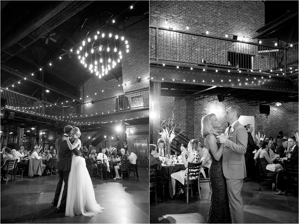 Melissa + Craigs Downtown Denver Wedding_0049.jpg