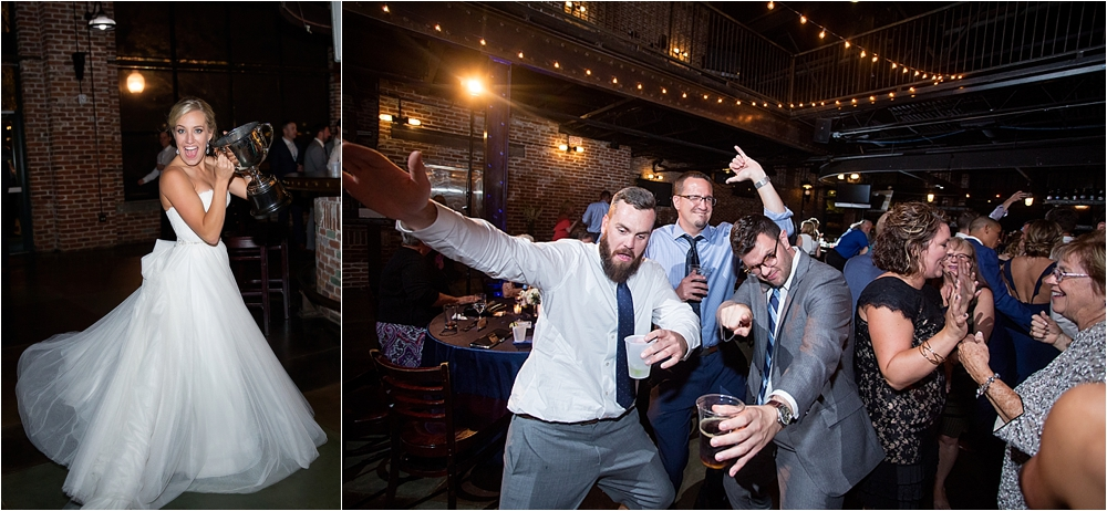 Melissa + Craigs Downtown Denver Wedding_0057.jpg