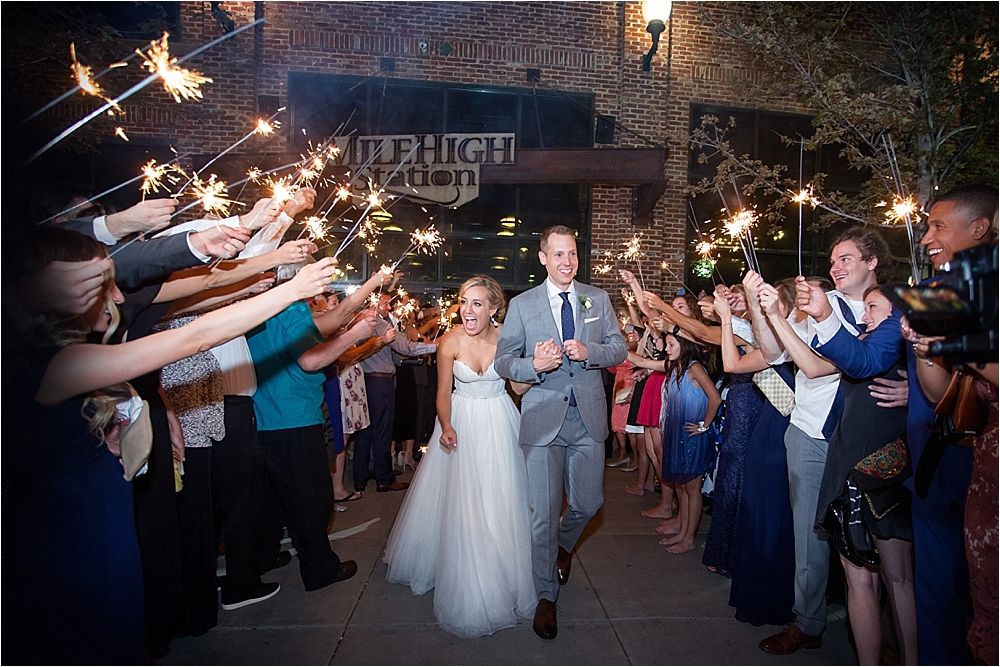 Melissa + Craigs Downtown Denver Wedding_0061.jpg