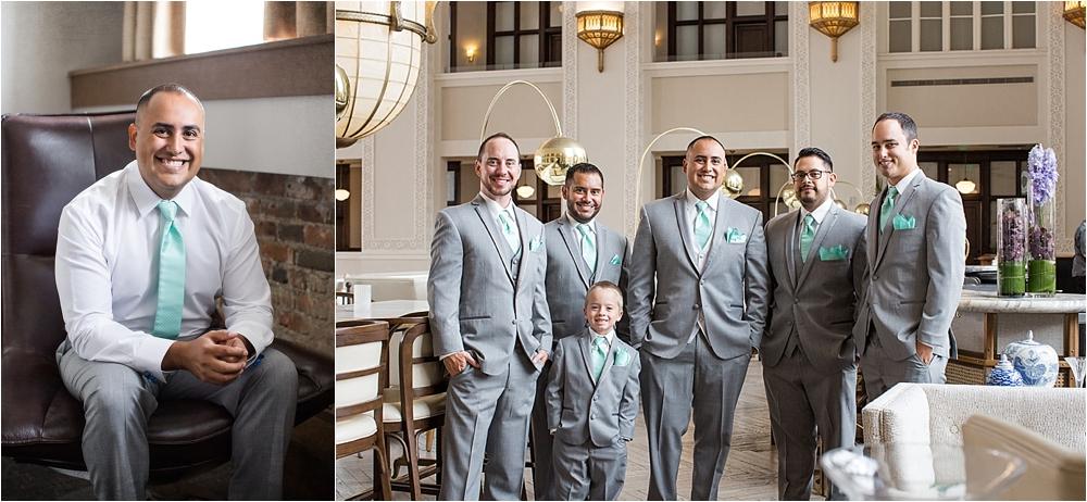 Ashlee + Javier's Red Rocks Wedding_0007.jpg