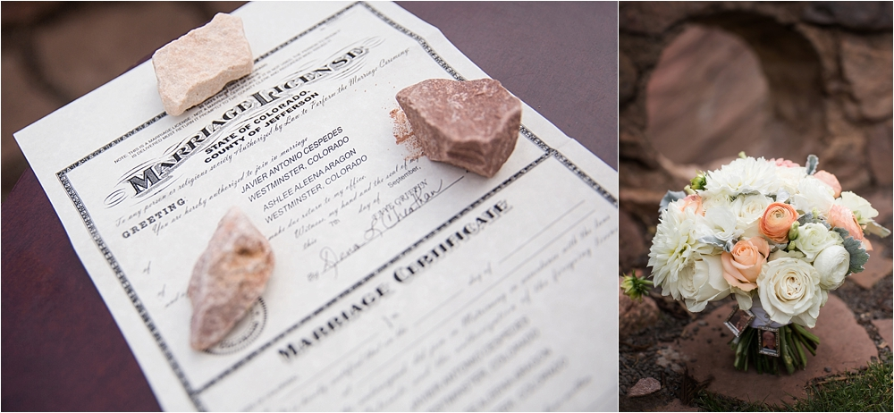 Ashlee + Javier's Red Rocks Wedding_0013.jpg