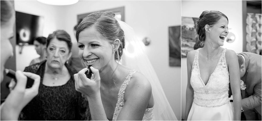Ashlee + Javier's Red Rocks Wedding_0015.jpg