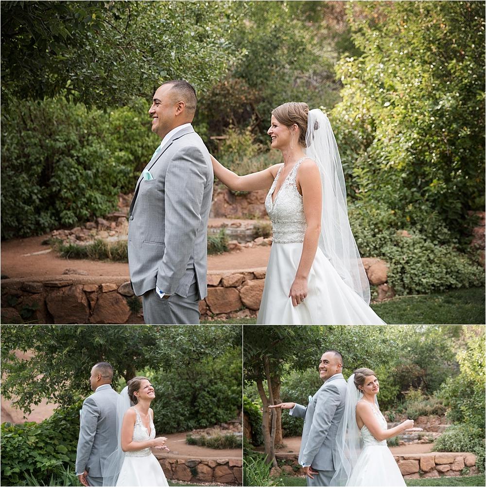 Ashlee + Javier's Red Rocks Wedding_0017.jpg