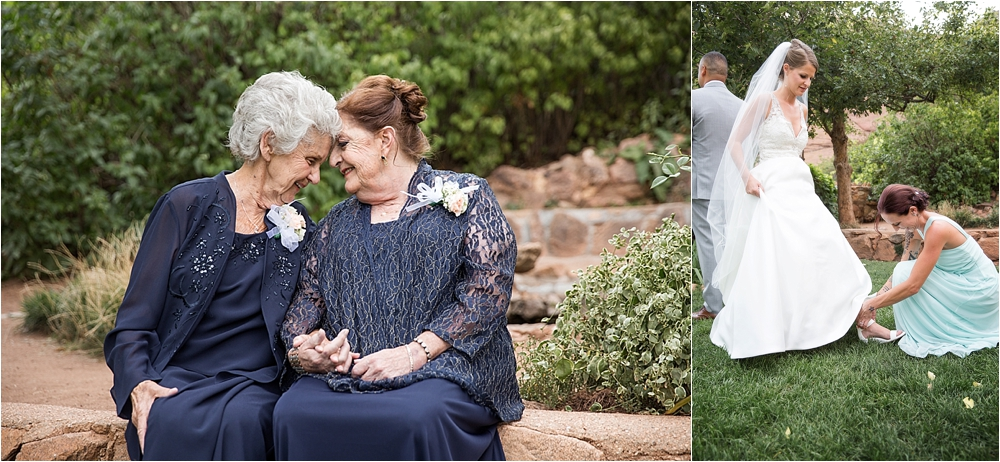 Ashlee + Javier's Red Rocks Wedding_0020.jpg