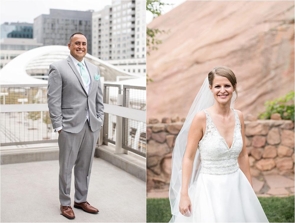 Ashlee + Javier's Red Rocks Wedding_0023.jpg