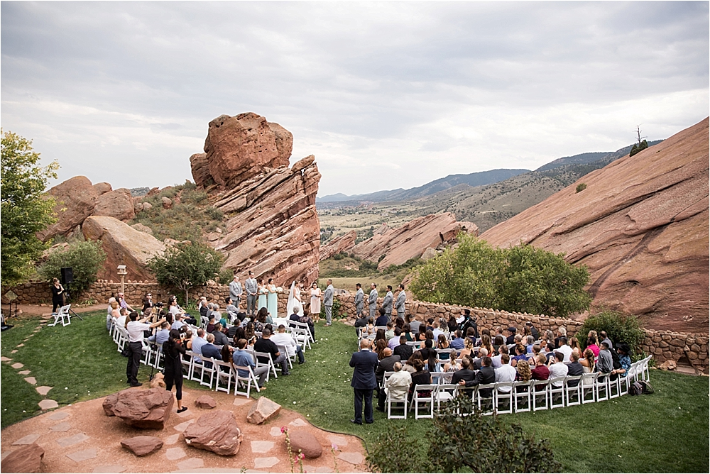Ashlee + Javier's Red Rocks Wedding_0024.jpg