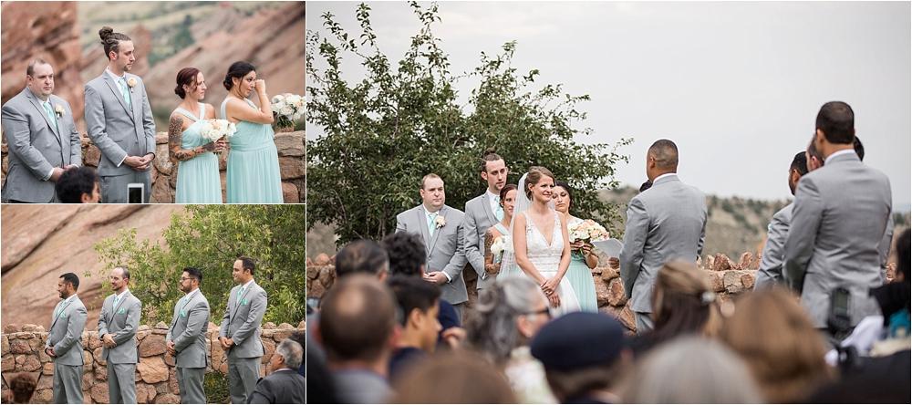 Ashlee + Javier's Red Rocks Wedding_0027.jpg