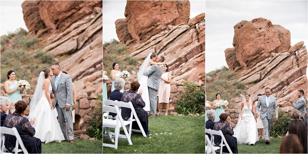 Ashlee + Javier's Red Rocks Wedding_0029.jpg