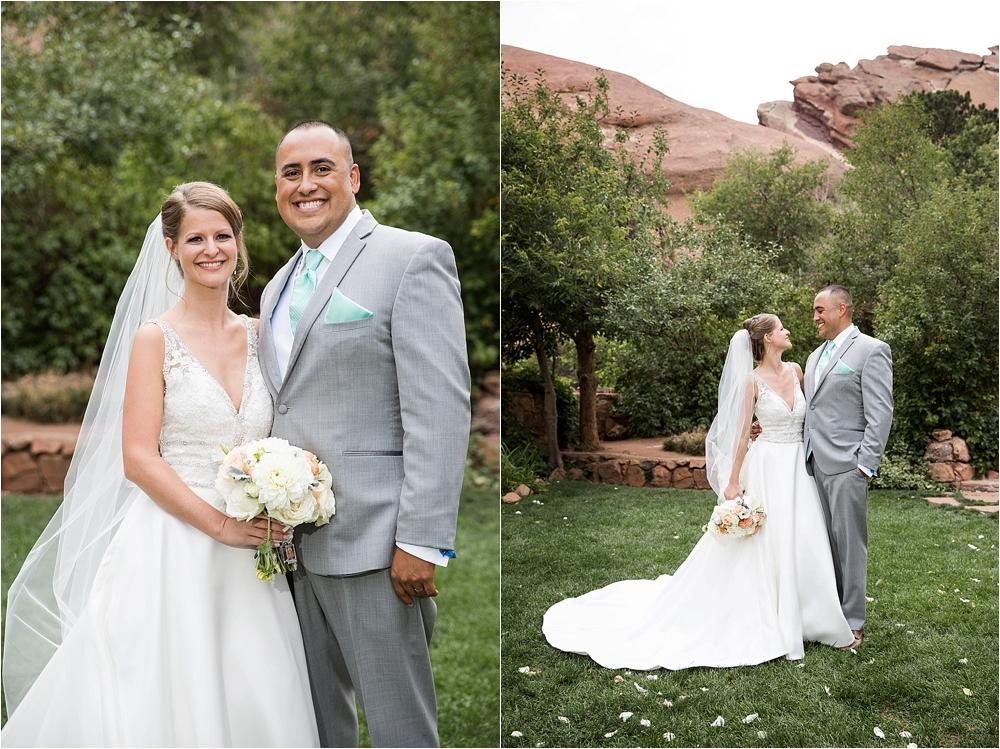 Ashlee + Javier's Red Rocks Wedding_0032.jpg