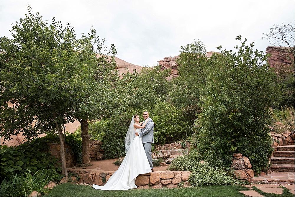Ashlee + Javier's Red Rocks Wedding_0033.jpg