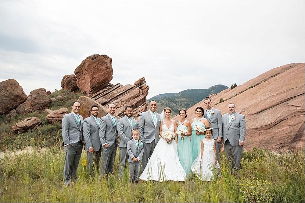 Ashlee + Javier's Red Rocks Wedding_0035.jpg
