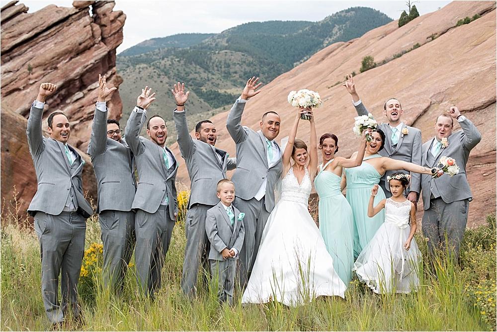 Ashlee + Javier's Red Rocks Wedding_0036.jpg