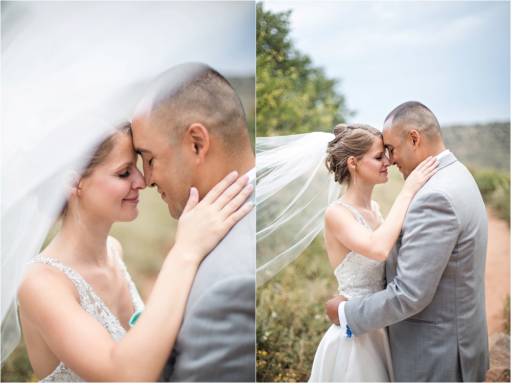 Ashlee + Javier's Red Rocks Wedding_0042.jpg