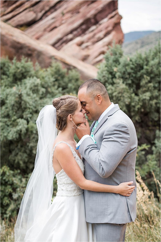 Ashlee + Javier's Red Rocks Wedding_0041.jpg