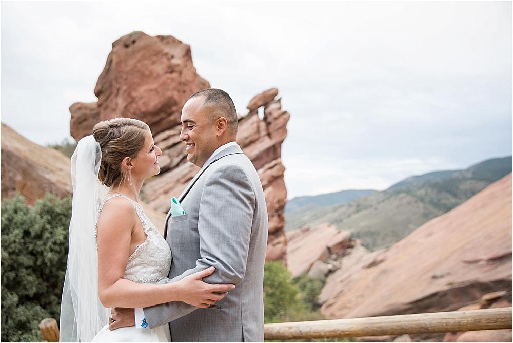 Ashlee + Javier's Red Rocks Wedding_0044.jpg