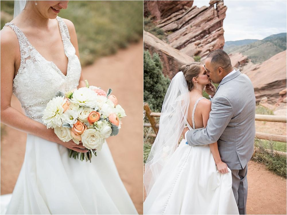 Ashlee + Javier's Red Rocks Wedding_0046.jpg
